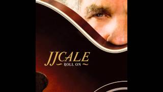 Watch JJ Cale Cherry video