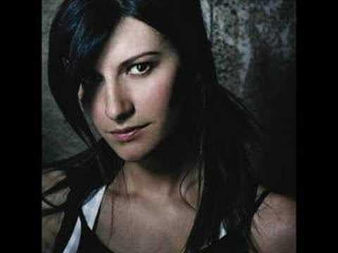 La Solitudine - Laura Pausini thumbnail