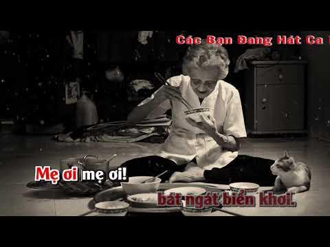 Mẹ Phan Long Karaoke