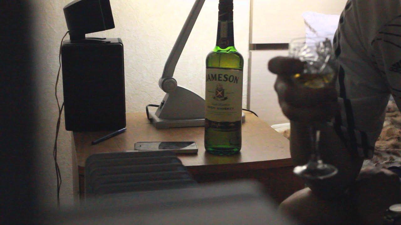 С какого виски начать знакомство