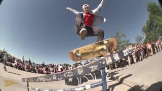 primitive skate best of canada demos   shane o neill p rod diego