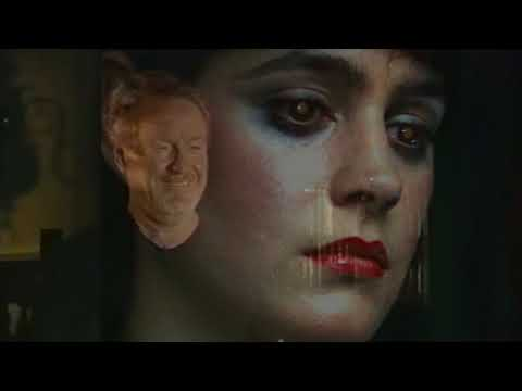 Is Decker A Replicant? Answered By Ridley Scott, The Man Who Made The Original BladeRunner.