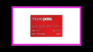 Breaking News | MoviePass Will Start Charging You Extra $$$ To See Some Popular New Movies