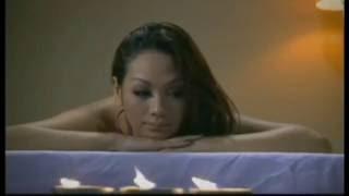 Download Video Video Lucu...!!! Ngintip Cewek Mandi Di Hotel MP3 3GP MP4