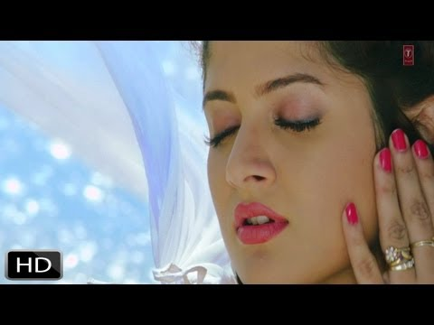Nesha Nesha Full Hd Song