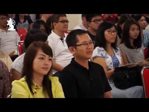 Ashin Kheminda: Empat Biji Durianиз YouTube · Длительность: 54 мин1 с