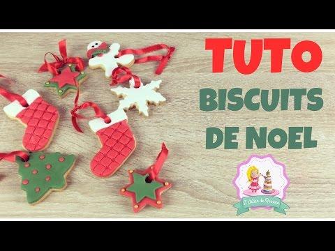 •-❅-•-recette-de-noel-:-les-biscuits---christmas-cookies-•-❅-•
