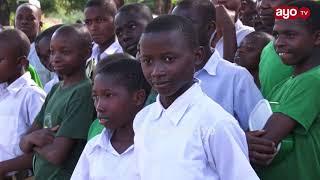 Serikali ilivyoanza kuzikarabati shule Kongwe za Sekondari