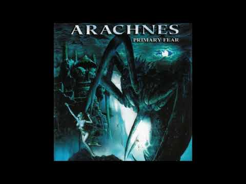 Arachnes - Battle to the Victory