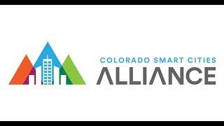 Special Edition: Colorado Smart Cities Symposium