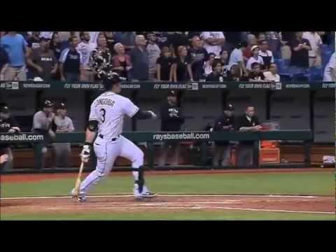 Game 162, 2011 MLB - Baseball Uprising