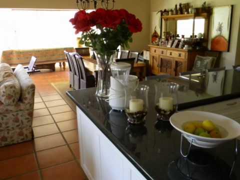 Tulbagh beautifull lifestyle farm www.leopardrockestates.co.za