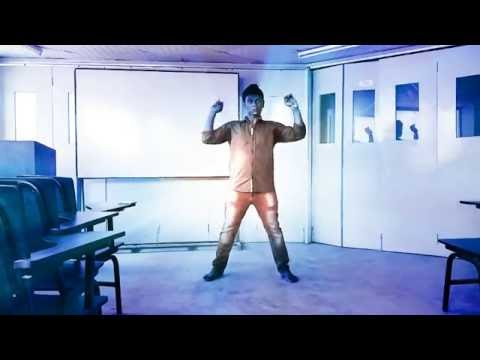 Tor moto kew nei Dance cover by Nishad