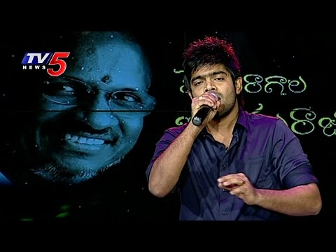 """Chukkalle Thochave"" Song by Hemanth 