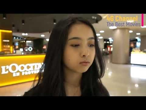 Nay Chi Oo တို႕ေမာင္ႏွမတို႕ႏွစ္ေယာက္ Hangout Video