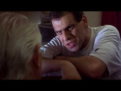 Random Movie Pick - Air Marshal Trailer YouTube Trailer