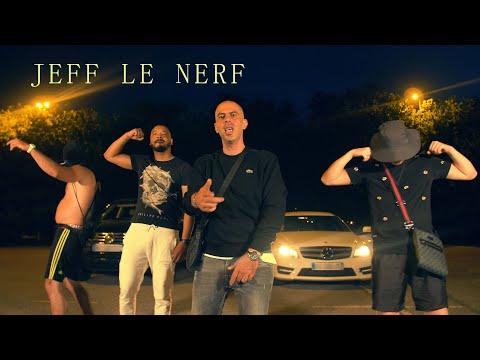 Youtube: Jeff Le Nerf – «Fabio Lucci»