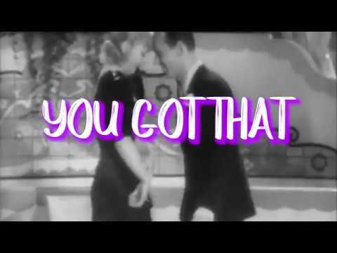 Tiësto - God Is A Dancer (feat. Mabel) [LYRICS VIDEO]