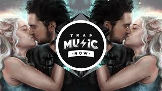 GAME OF THRONES Jenny&#39s Song (Trap Remix) (Season 8)