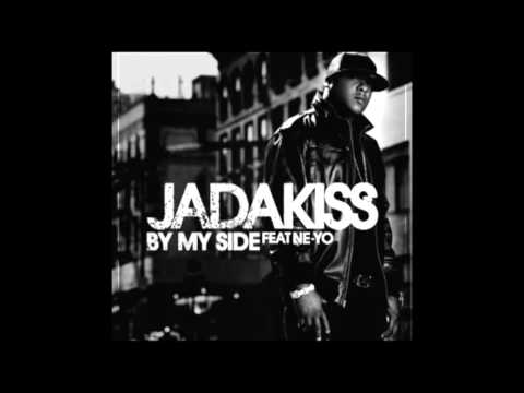 Jadakiss Ft Ne-Yo(2016) - By My Side [Remix]