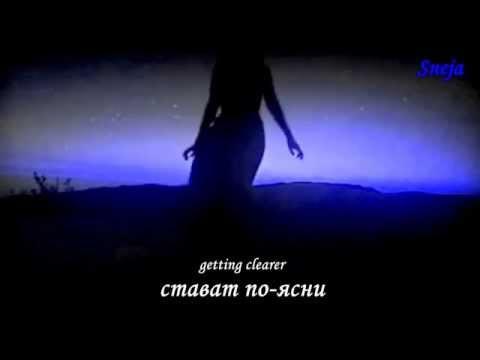 Aerosmith •♥• Dream On •♥• Мечтай (。◕‿◕。) Lyrics