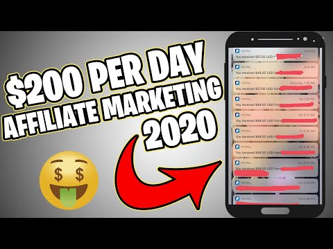 affiliate-marketing-for-beginners-in-2020-(my-top-2-affiliate-programs)