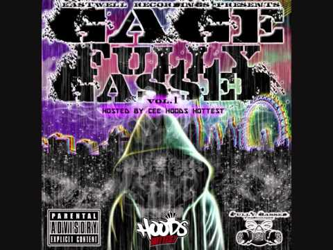 Download GAGE 11.MY LIFE