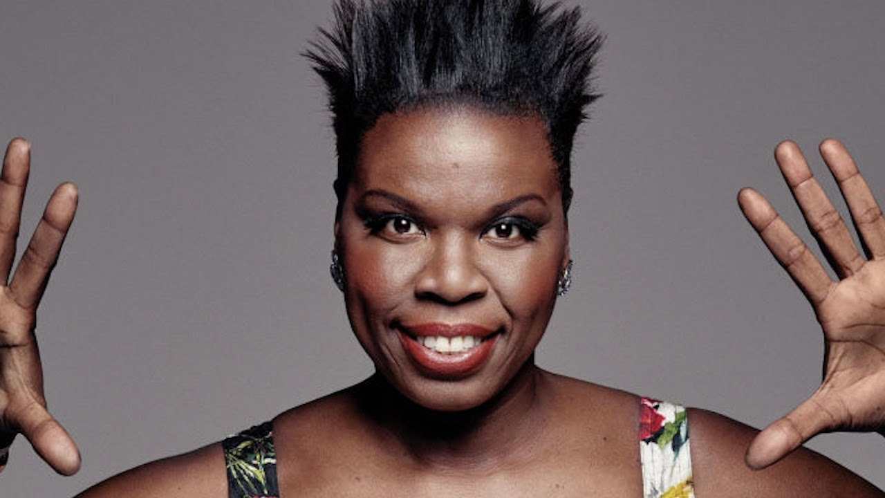 Snapchat Leslie Jones naked (84 photos), Topless, Cleavage, Feet, butt 2020