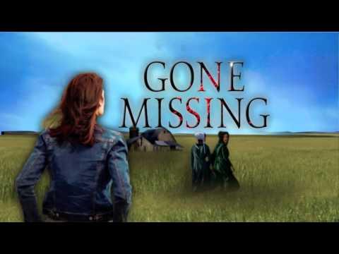 Gone Missing By Linda Castillo (video Trailer)