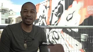 Kings Of Afro House - DJ Satelite - EPISODIO-10