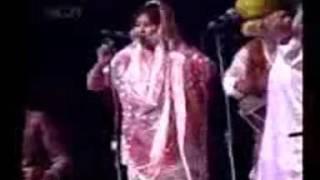 Didar Sandhu Live Song