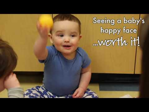 d74053518 Daycare, Child Care, Teaching, School, and Corporate Jobs & Careers |  Bright Horizons®