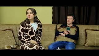 Таджик-Шоу - Ин хел занхова гап нест