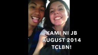Apdeyt - Bakasyon sa Pinas 2014, Showtime, Eat Bulaga at marami pa