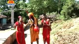 Latest Tamura Bhajan -Ab Kahu Ko Na Samjhe - By Munna Saini,Smt. Parvati, Smt.Bhawna Bharti