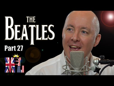 Global Beatles Day Music - And I Love Her - Martyn Lucas from YouTube · Duration:  2 minutes 29 seconds