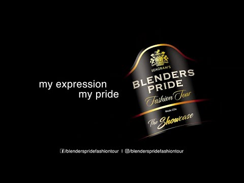 blenders-pride-fashion-tour-'the-showcase'-|-calling-all-aspiring-fashion-designers-and-models