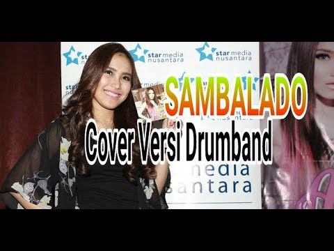 Sambalado - Drumband