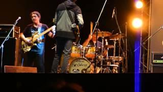 Baixar Gilberto Gil - Andar Com Fé [08.06.2013]
