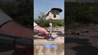 Share Using Tools Amażing Man #DIY #Short #427