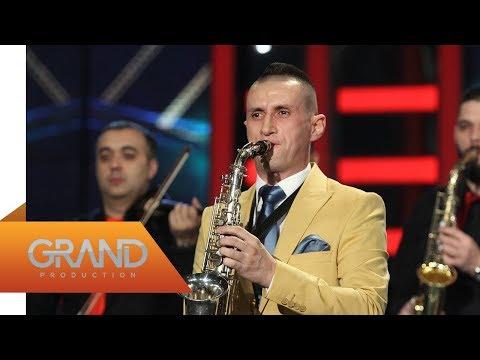 Igor Zekutor - Kolo kao staro vino - GP - (TV Grand 10.01.2020.)