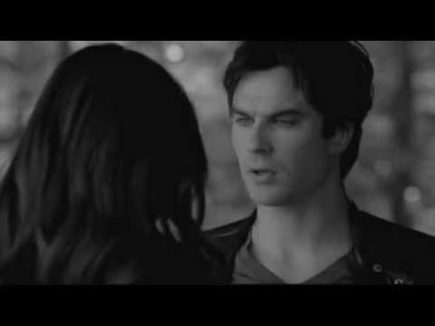 Elena & Damon ( 70 Abonennten Special)