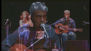 Το καφεδάκι / Δημήτρης Μυστακίδης - Ιφιγένεια Ιωάννου
