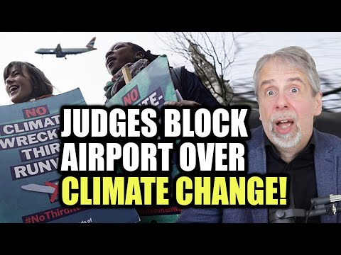heathrow-expansion-blocked-over-climate-change-|-the-mallen-baker-show