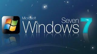 شرح تعريب وندوز 7 بكل الاصدارات , Windows 7 Arabic