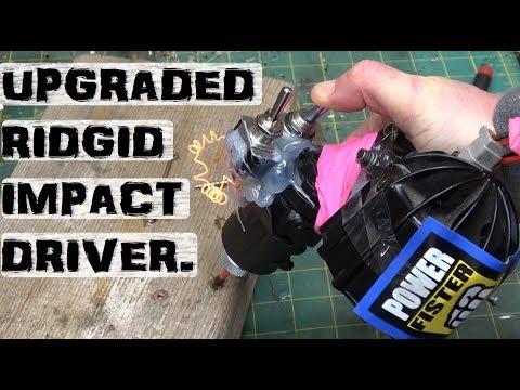 boltr:-design-fails-corrected!-|-ridgid-palm-impact