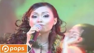 Hứa Đi Anh - Cẩm Ly [Official]