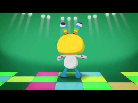 Bibot Boogie