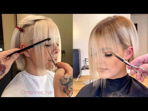 best-bob-haircuts-in-2020-|-new-hairstyle-tutorials-for-short-hair