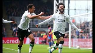 Pep Guardiola drills Manchester City players on how to stop Liverpool's Mo Salah, Sadio Mane and Rob